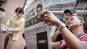 74% американців не змогли відрізнити факти від суджень у новинах — дослідження