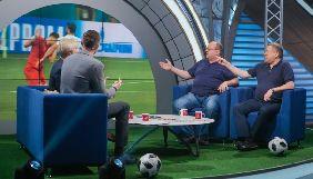 Час для «Великої гри»: плюси й мінуси футбольного проекту на «Інтері»