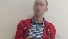 На Львівщині оголошено про підозру чоловіку, який викрадав дані користувачів соцмереж та розповсюджував віруси (ФОТО)