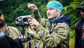 Ахтем Сеітаблаєв розпочав зйомки історичної стрічки «Захар Беркут»