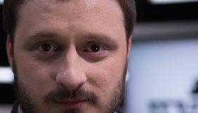 Владислав Сидоренко припиняє співпрацю з «1+1 медіа»