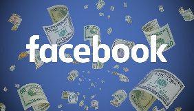Рекламна кампанія, вартістю мільйон доларів на день, або як Facebook намагається відновити свій імідж