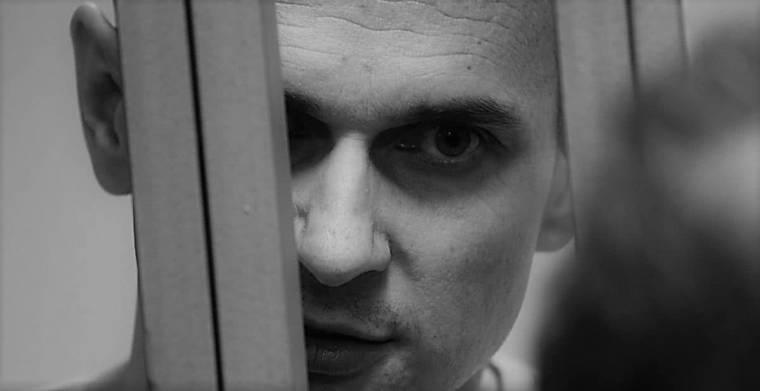 Посли «Великої сімки» закликали до обміну і звільнення Олега Сенцова та інших українських політв'язнів
