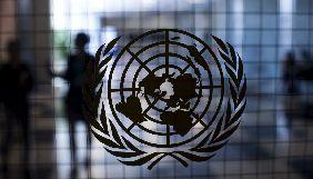 В Україні у 2018 році збільшилася кількість нападів на журналістів — доповідь ООН