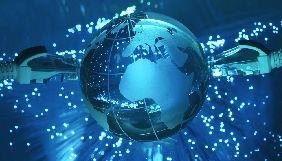 Україні потрібен незалежний від держави Інтернет