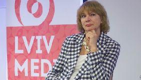 «Кремлівські пропагандистські ток-шоу давно померли б, якби не учасники з України»
