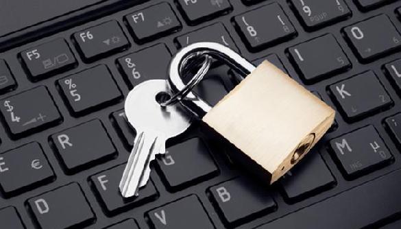 Рада включила до порядку денного законопроект щодо досудового блокування сайтів