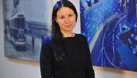 Продюсерка Дніпровської філії: «Радіо дешевше у виробництві, ніж телебачення, тож його ми будемо оновлювати в першу чергу»