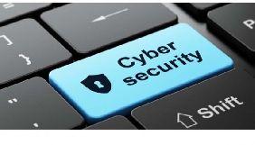 В Україні засновано Раду інформбезпеки та кіберзахисту
