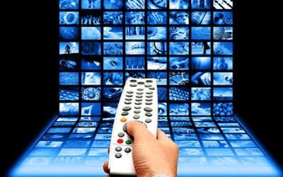 Третина соціальної реклами на телебаченні - це прихована політична або комерційна реклама - дослідження