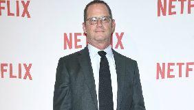 Netflix звільнила директора відділу комунікацій через вживання неполіткоректного слова під час роботи