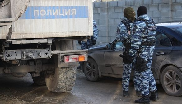«Мовчання не панацея»: як у Криму вимушено стають журналістами