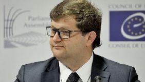 У ПАРЄ дебатуватимуть щодо українських політв'язнів 28 червня