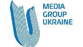 «Медіа Група Україна» відкрила компанію в Латвії