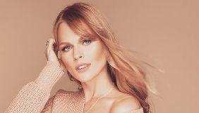 «Неважно, увядшее у тебя  декольте или цветущее»: Ольга Фреймут ответила критикам ее веса всеукраинским флешмобом