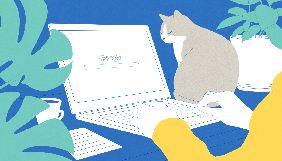 Как работать с иллюстрациями при подготовке журналистских материалов
