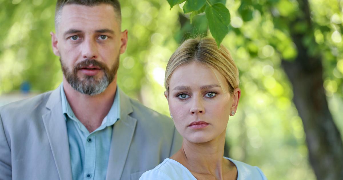 Одеській кінофестиваль оголосив програму секції «Серіали!»