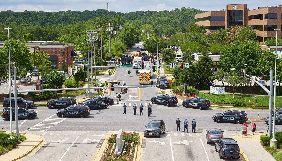 Розстріл журналістів у Меріленді: що відомо про атаку?