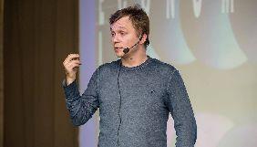 Тимофій Мілованов залишив наглядову раду проекту VoxCheck