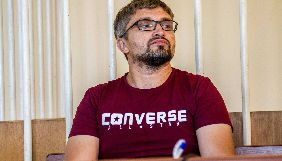 Заарештованого в Криму блогера Мемедемінова помістили в психіатричну лікарню - адвокат