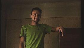 Из жизни ушел молодой украинский режиссер и журналист