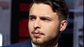 Журналіст російського «Дождя» заявив, що його спочатку не пустили в Україну, а потім дозволили в'їзд (ДОПОВНЕНО)