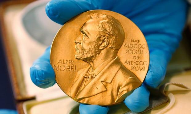У Швеції замість Нобелівської премії з літератури цього року вручать альтернативну нагороду
