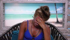 2,5 тис скарг на британське реаліті-шоу «Острів кохання»: що обурило глядачів?