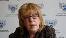 Чернівецький суд заочно засудив до 10 років ув'язнення журналістку, яка співпрацює з бойовиками ОРДО