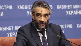 Колишній заступник гендиректора «Укрзалізниці» остаточно програв суд журналістам «Схем»