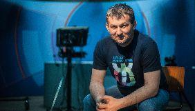 Новим головою Наглядової ради «Громадського телебачення» став Ігор Балинський