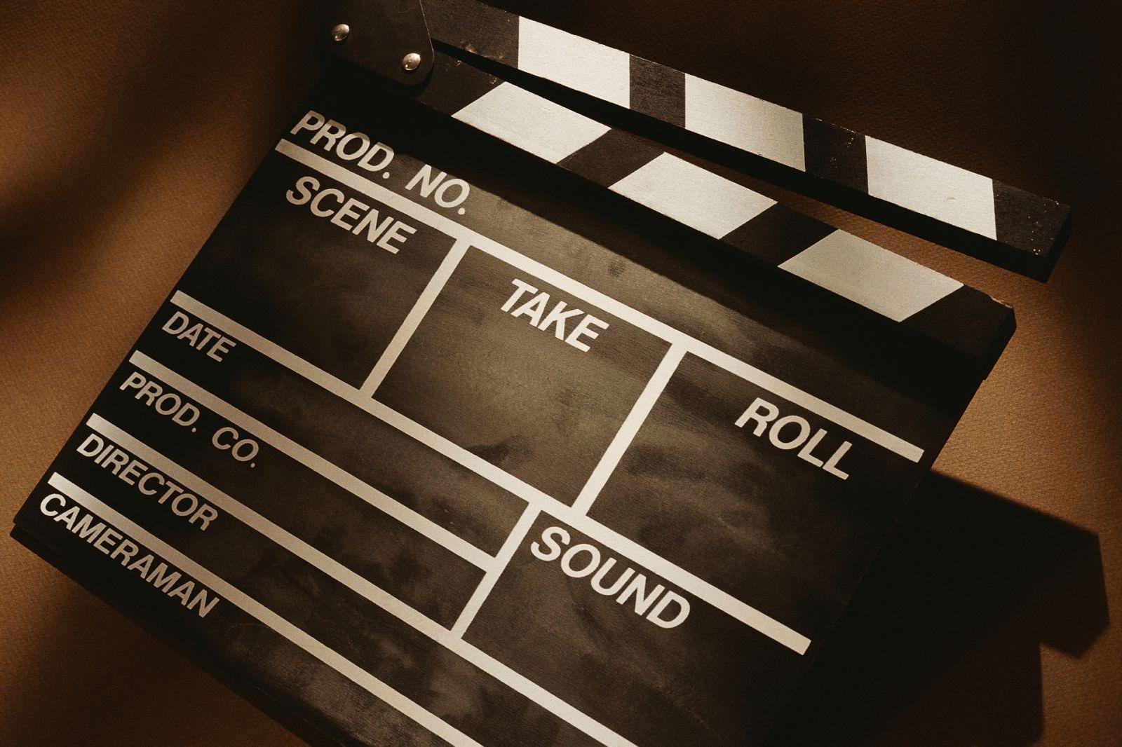 Держкіно повідомляє про початок виробництва комедійного фільму «Порядна львівська пані»
