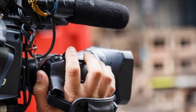 З початку року ІМІ зафіксував в Україні 126 випадків порушень свободи слова