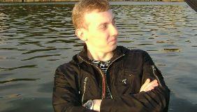 Оголосив голодування журналіст Стас Асєєв, який перебуває в полоні бойовиків – Фірсов