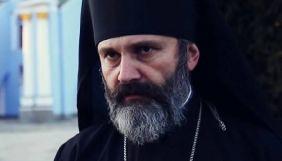 Архієпископ Климент попросив Путіна звільнити Сенцова, Балуха та інших політв'язнів