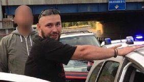 В Італіїї судять нацгвардійця Марківа, обвинуваченого в причетності до вбивства італійського журналіста