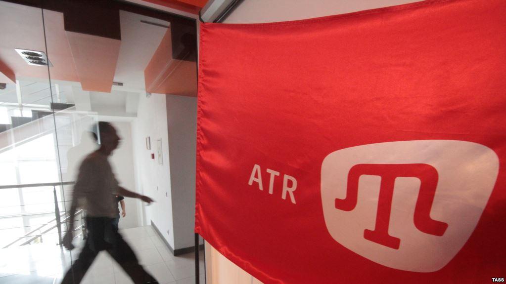 «1+1 медіа» звинувачує ATR у показі серіалу без відповідних прав на його використання