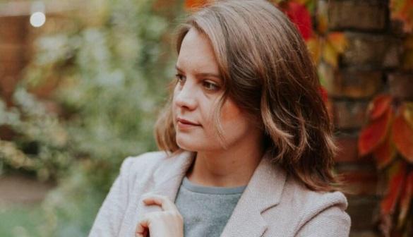 У Києві журналістку каналу СТБ Євгенію Мотрич поранили з травматичної зброї