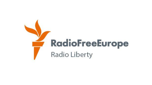 Держдеп США засудив рішення російського суду щодо «Радіо Свобода»