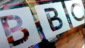 У Росії пограбували британського журналіста BBC, який висвітлював Чемпіонат світу з футболу - ЗМІ
