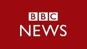 У Москві затримали двох підозрюваних в пограбуванні футбольного оглядача британського BBC News