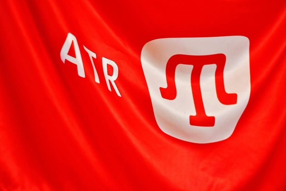ATR зняв з ефіру турецький серіал Kara sevda та вибачився перед «1+1» – Іслямов