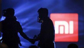 Піарники Xiaomi написали для компанії правила спілкування з журналістами й випадково роздали їх самим журналістам
