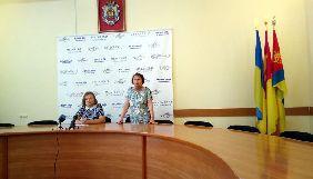 У Кропивницькому мерія попросила журналістів не запізнюватись на ранкові наради