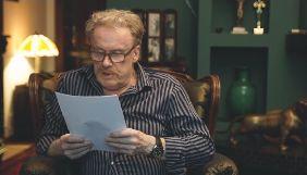 Польські актори зачитали оповідання Олега Сенцова на його підтримку