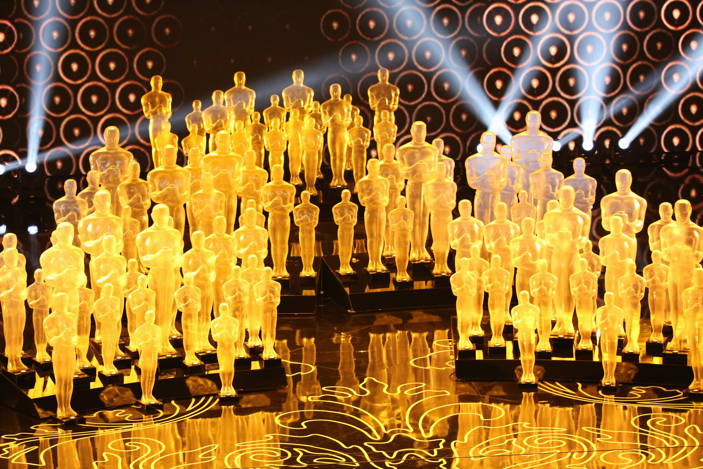 1-15 серпня – прийом українських фільмів для висунення на «Оскар»