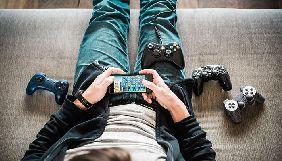 «Залежність від ігор» чи «залежність від смартфонів»? ВООЗ оновлює міжнародну класифікацію захворювань