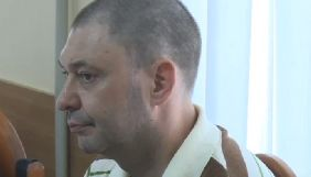 Адвокат Андрій Доманський хоче взяти на поруки керівника «РИА Новости Украина»