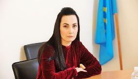Олександра Кольцова назвала п'ять аргументів, чому дитяче «Євробачення» потрібне Україні
