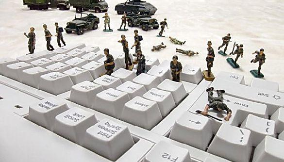 Війна і ЗМІ: «журналістика зелених чоловічків» ніякою журналістикою не є